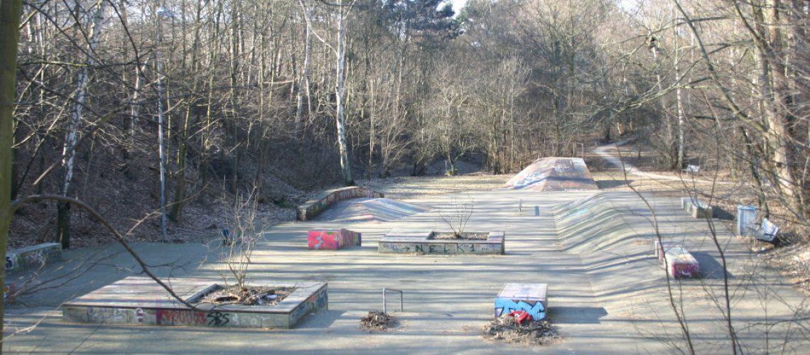 holmehaven-skatepark-jagers