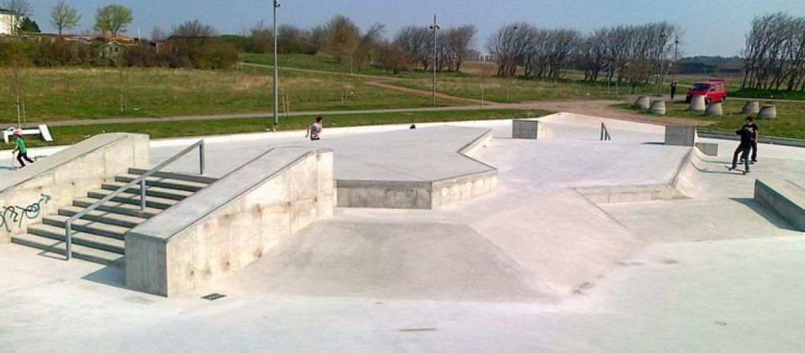 skelager-skatepark-beton1-jagers
